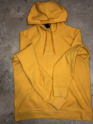 Armani exchange hoodie for Sale in New York, NY