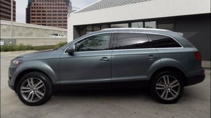 2009 Audi Q7 for Sale in Newport Beach, CA