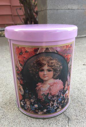 Vintage for Sale in Lodi, CA