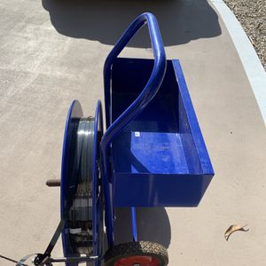Banding Tool for Sale in Cape Coral, FL
