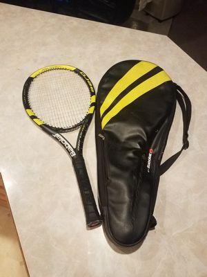 Babolat Aero Tour for Sale in Newberg, OR