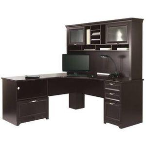 Executive desk for Sale in Matteson, IL