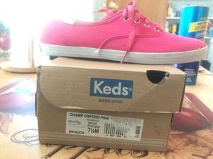Keds for Women for Sale in Hartford, CT