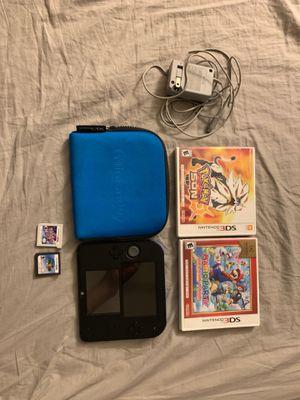 Nintendo DS for Sale in Fort Lauderdale, FL