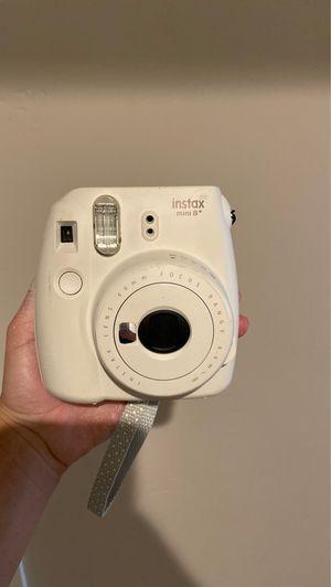 Polaroid for Sale in Oceanside, CA