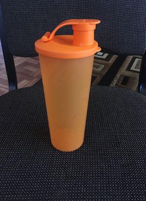 Topperware. Vaso for Sale in Santa Ana, CA