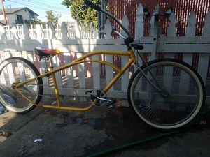 350obo for Sale in Long Beach, CA
