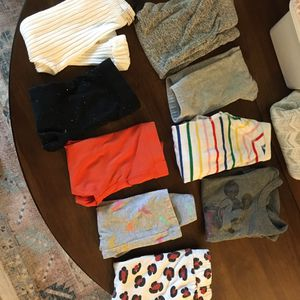 High quality baby clothes bundle for Sale in Santa Ana, CA