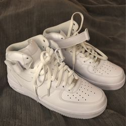 Air Force High Top for Sale in Irvine,  CA