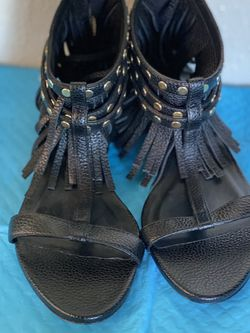 Burberry Sandals for Sale in Los Angeles,  CA