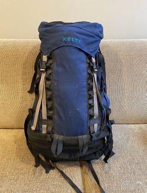 Kelty Full Size Internal-frame Pack for Sale in Ashburn, VA