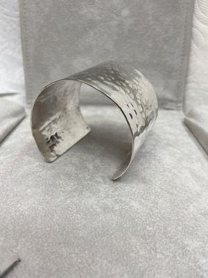 Sterling 925 hamner designs Bracelet for Sale in Los Angeles, CA