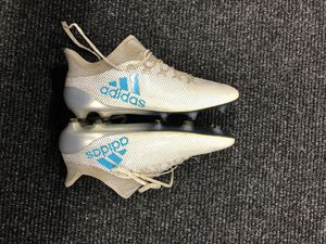 Adidas X Pro SIZE 10.5 US for Sale in Chicago, IL