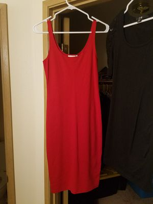 Forever 21 dresses and skirt for Sale in Marysville, WA