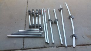 Gibralter racks for Sale in Peoria, AZ