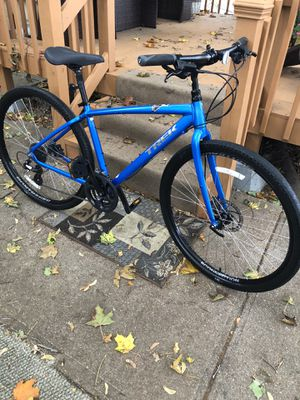Trek verve 2 for Sale in Cranston, RI