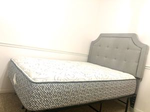 Take home on Payments - any brand new mattress set - only $40 today for Sale in Jonesboro, AR