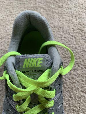 Nike men's running shoes for Sale in Jacksonville, FL