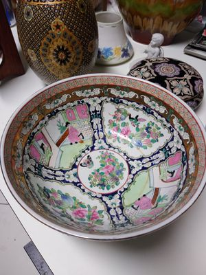 Collectable china pieces for Sale in Hialeah, FL