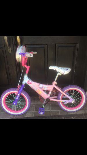 Shopkins Bike for Sale in Chino Hills, CA