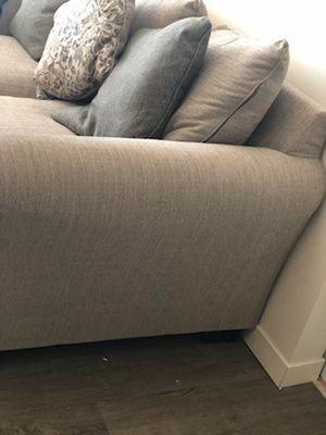 Ashley sofa for Sale in Morgantown, WV