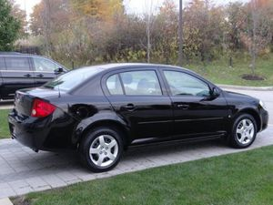 2007 Chevy Cobalt for Sale in Delaware, OH
