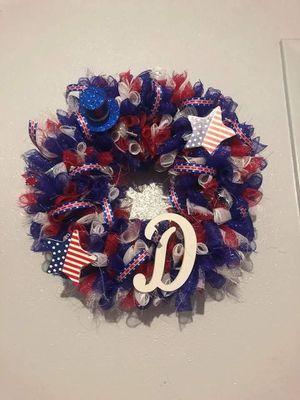 Wreaths for Sale in Beaufort, SC