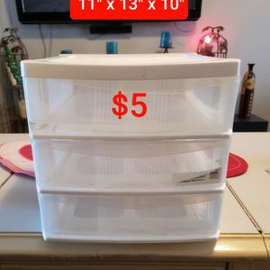Storage Cart for Sale in Centereach, NY