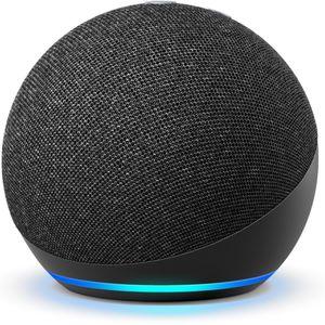 All new Amazon Echo Dot 4th Gen Alexa Smart Speaker for Sale in Westport, CT