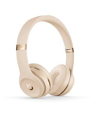 Wireless Solo Beats 3 for Sale in South Brunswick Township, NJ