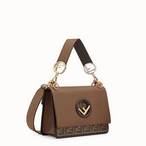 Fendi leather handbag PLEASE READ DESCRIPTION for Sale in Merrillville, IN