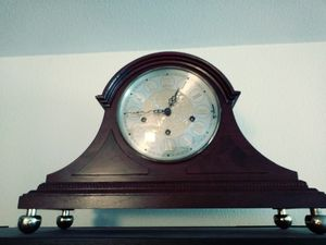 Antique clock from the 1940s for Sale in Portland, OR