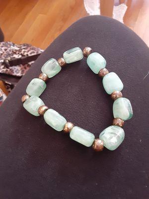 Bracelet for Sale in Southbridge, MA