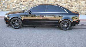 2006 Audi A4 Quattro for Sale in Jersey City, NJ