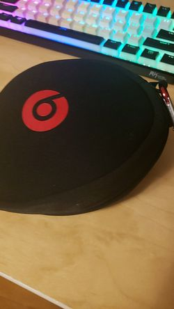 Beats for Sale in Quincy,  MA