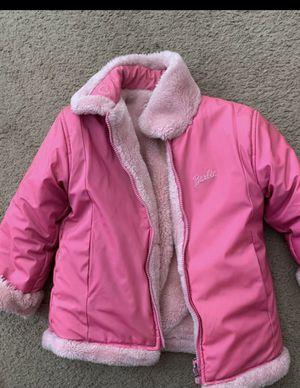 Girls Rain Coat for Sale in Oakley, CA