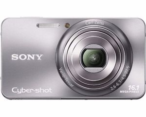 *NEW In Box!* Sony Cyber-shot Camera for Sale in Kissimmee, FL