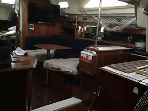 Sailboat for Sale in Fort Lauderdale, FL