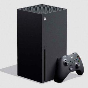 Xbox Series X for Sale in Manassas, VA