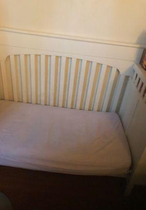 Cuna /crib for Sale in Buena Park, CA