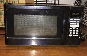 Hamilton Beach Microwave for Sale in Orlando, FL