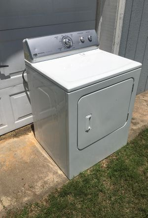Used Maytag Dryer for Sale in Wichita, KS