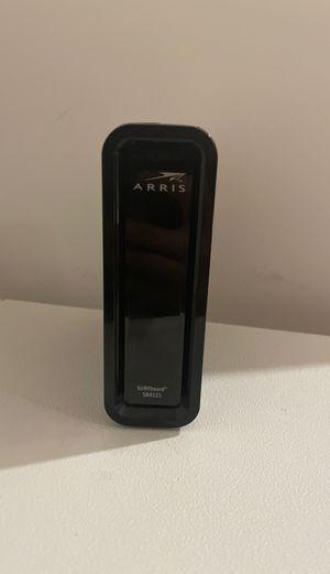 Comcast modem for Sale in Coral Gables, FL
