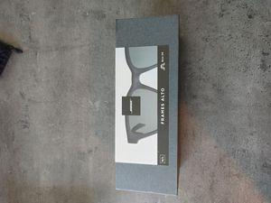 Bose Frame Alto Brand New Sealed for Sale in Scottsdale, AZ
