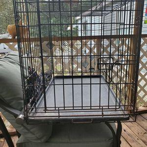 Dog Cage for Sale in Hudson, FL