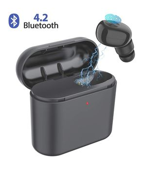 Bluetooth Earbud for Sale in Barstow, CA