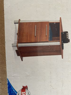 File cabinet for Sale in Apopka, FL