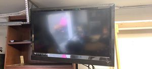 Vizio TV for Sale in Norwalk, CT
