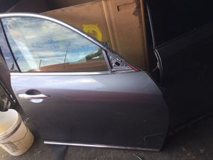 2013 Infinity FX parts for sale!!! for Sale in Miami Gardens, FL