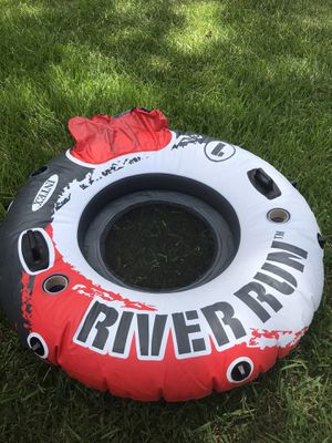 RIVER TUB for Sale in Houston, TX
